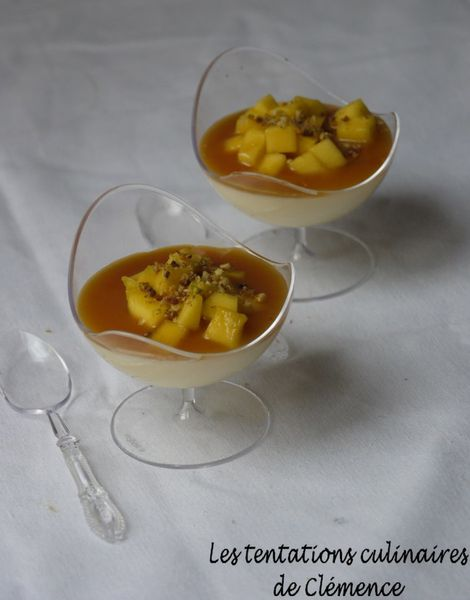 panna-cotta-passion--mangue--caramel-passion.jpg