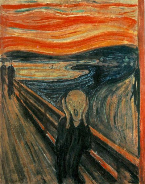 the_scream-edvard-munch.jpg