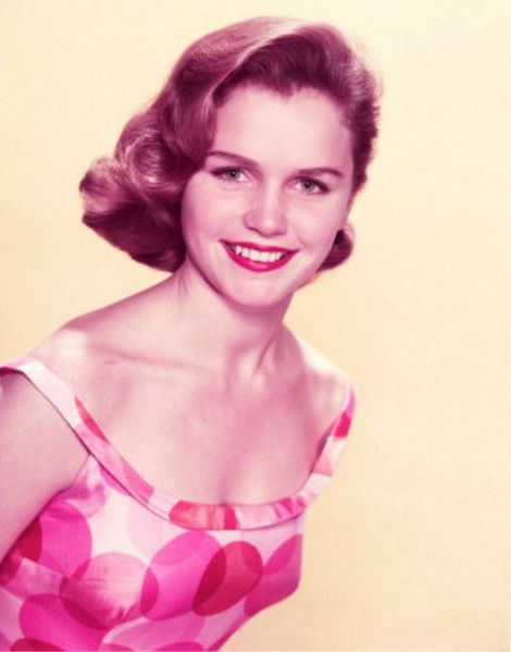 LEE REMICK-41