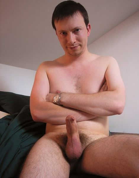 sexe rencontre gay plan viol gay