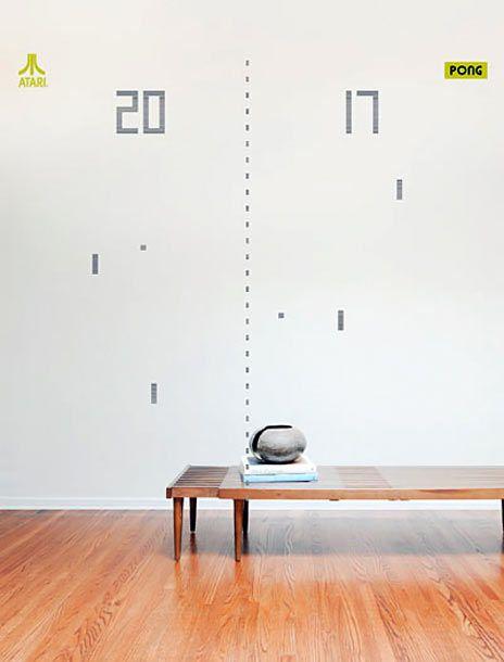 mur-pong.jpg