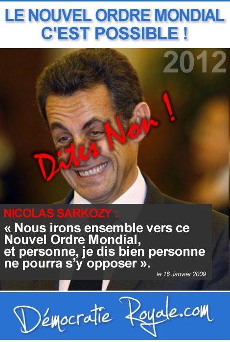 nicolas-sarkozy-nouvel-ordre-mondial.JPG