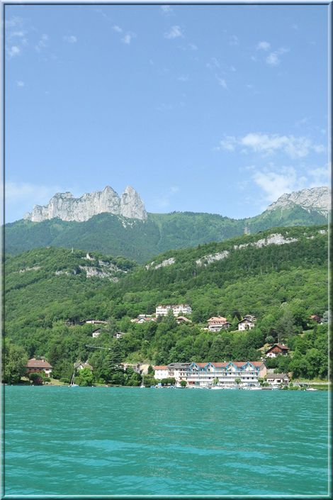 lac-Annecy 493