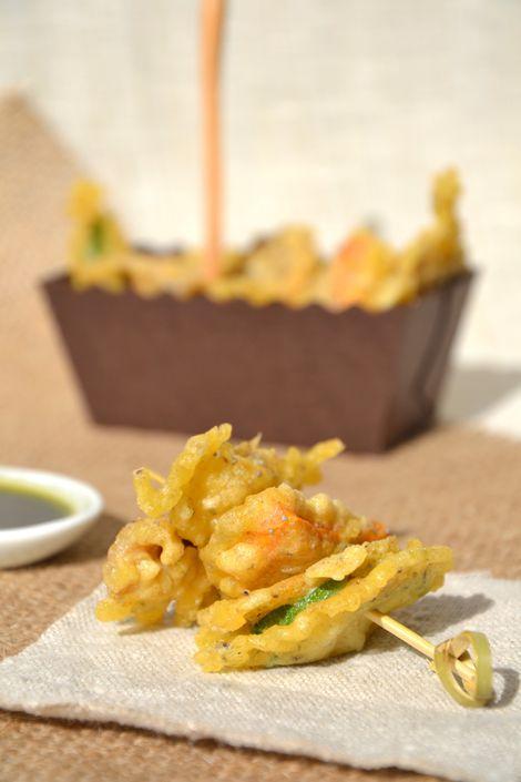 Brochette-tempura-spiruline14.JPG