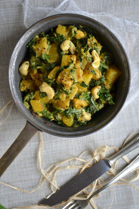 Curry-kale-pdt-cajou5.JPG