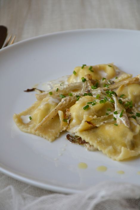 Raviolis-cepes-endives3.JPG