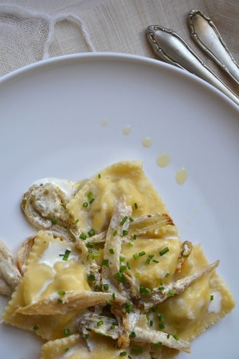 Raviolis-cepes-endives6.JPG