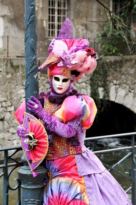 carnaval Annecy 329