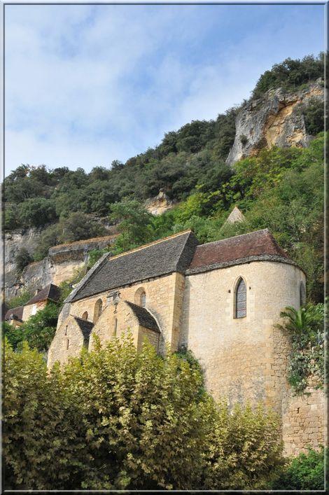 La-Roque-Gageac 403