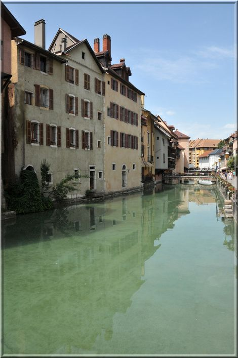 Annecy 413