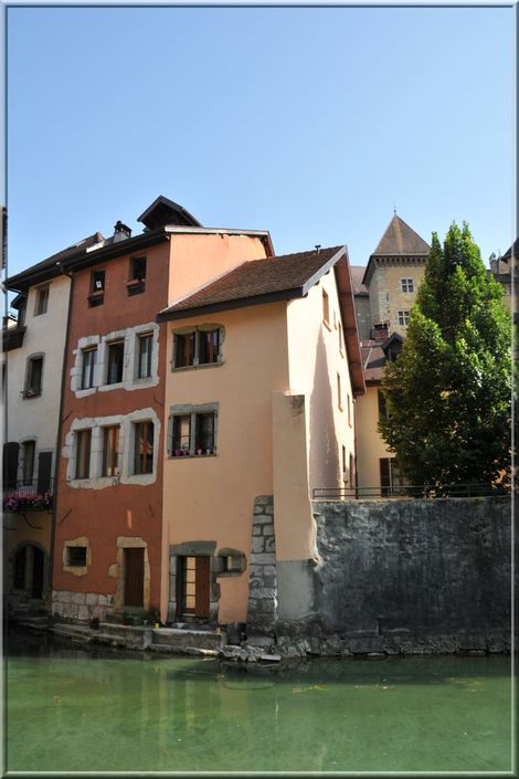 Annecy 531