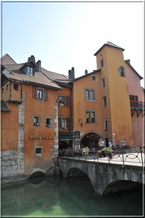 Annecy 532