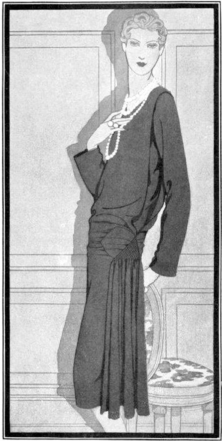 Robe-LouiseBoulanger---Vogue-1927-copie-1.jpg