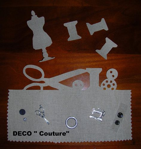 deco-couture.jpg