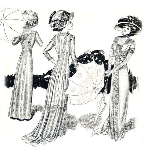 mamans-1909.JPG