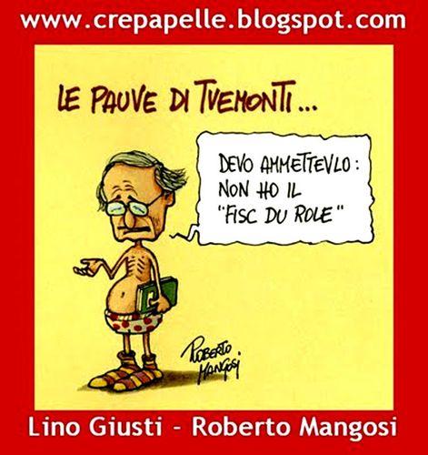 paure-tremonti_big.jpg