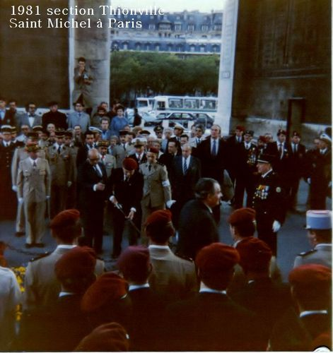 1981-section-Thionville-Saint-Michel-Paris--6-.jpg