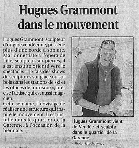 hugues-Gr.png