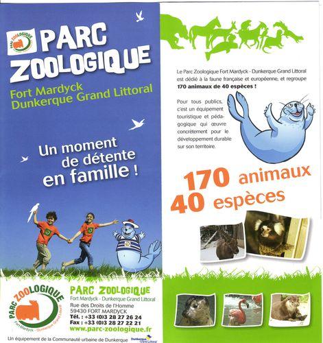 parc-zoologique.jpg