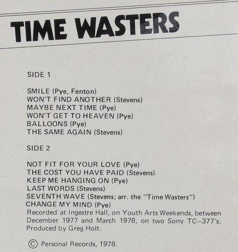 timewasters5