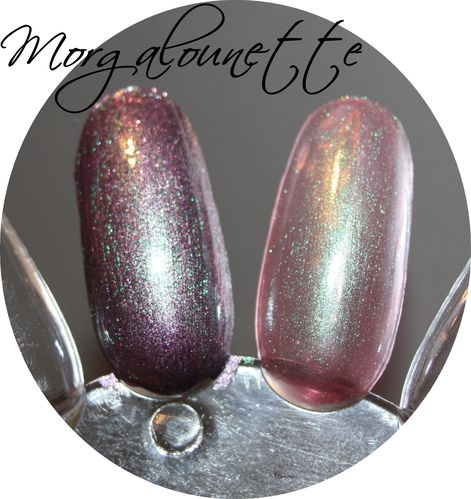AVON color trend morgalounette (4)