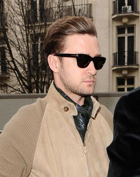 Justin+Timberlake+In+Paris+ug-1pUKfjPUl