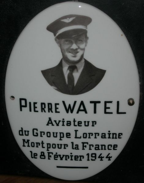 Pierre-Watel--5-.JPG