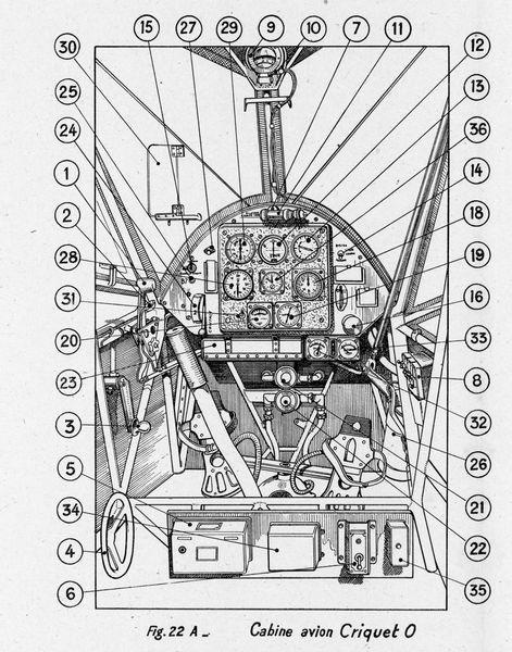 Fig.22A WEB