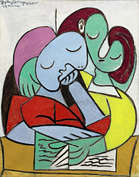 Picasso-coquin-Femmes-Lisant.jpg