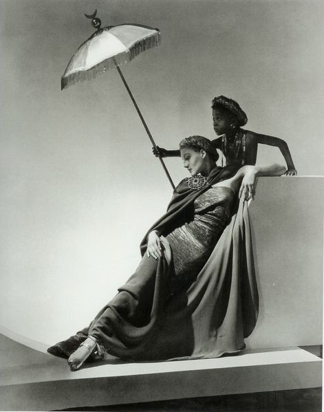 horst-p-horst-fashion-photography 0
