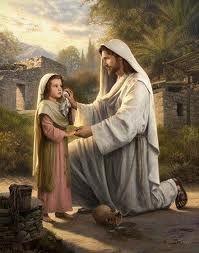 Jesus-et-enfant.jpg