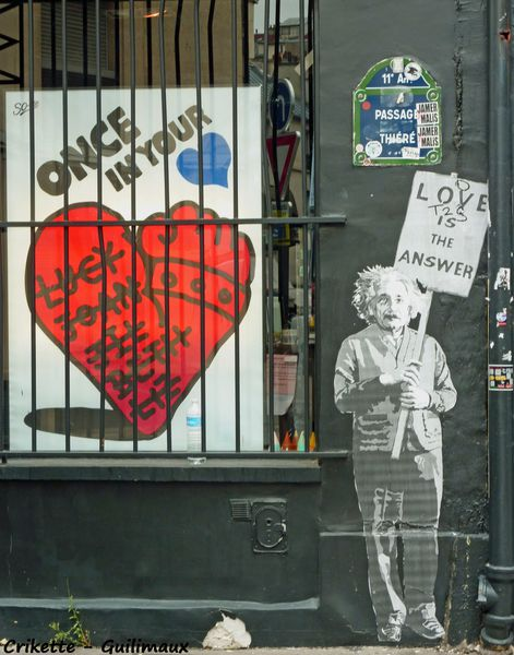 Love-is-all-we-need.jpg