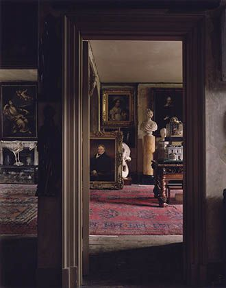 malplaquet house 10