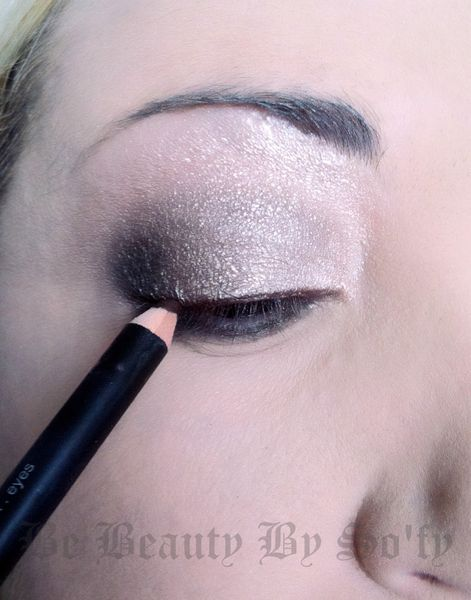 make-up-15-years-UD-pas-a-pas 0304