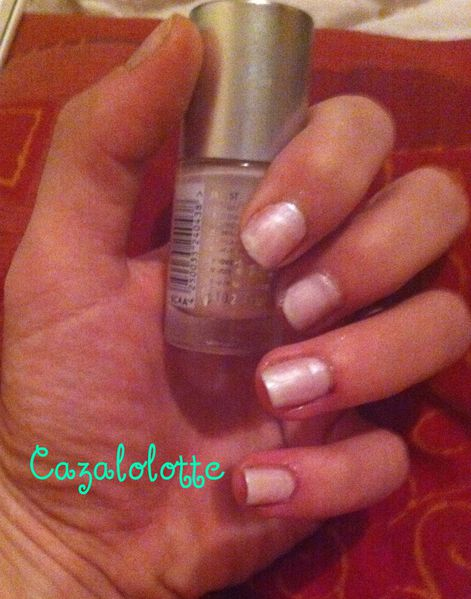Nail Art Pictures 0783-1