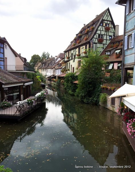 Colmar-La-Petite-Venise.jpg