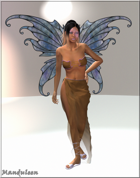River-Dejavu_Hair-Ethos-Butterfly.png