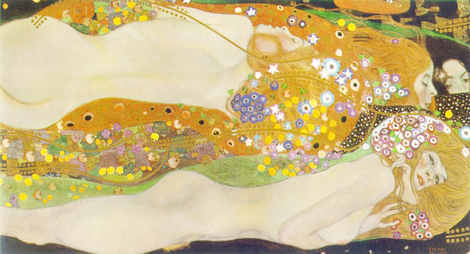 Serpents-d-eau-II---Gustav-Klimt---1907.png