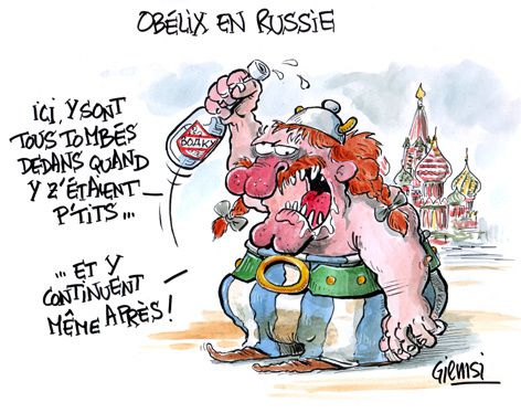 Obelix-en-Russie-light.jpg