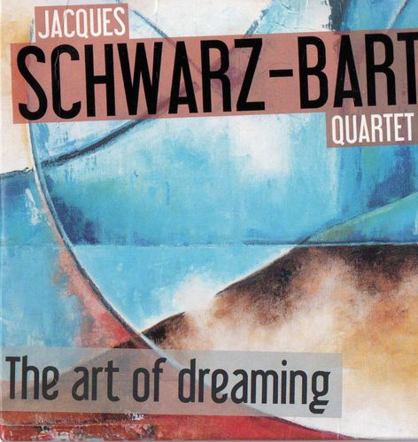 SCHWAZR-BART-JACQUES--THE-ART-OF-DREAMING.jpg