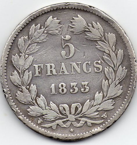 5-FRANCS-1833-W-LOUIS-PHILIPPE-I-Rv.jpg