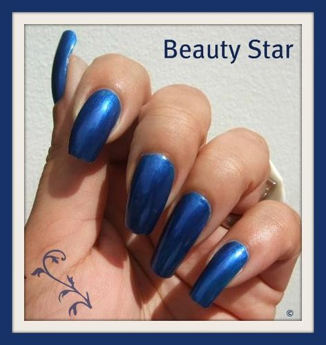 blue pop5