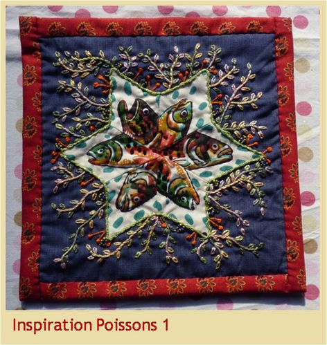 Inspiration-Poissons-1.jpg