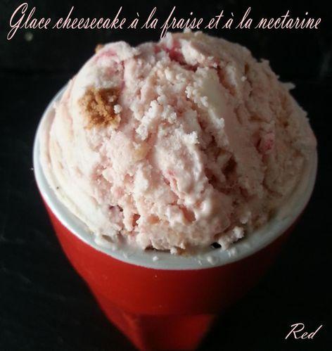 glace-cheesecake-a-la-fraise-et-a-la-nectarine9.jpg