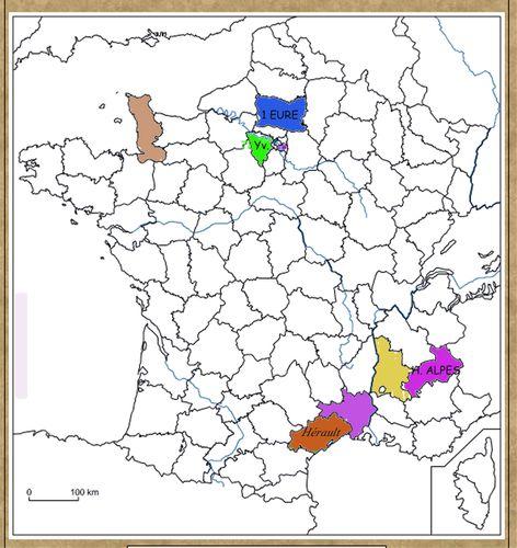 FRANCE-1-copier-copie-3.jpg