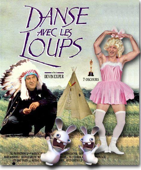 Montage-Danse-avec-les-Loups-2.jpg