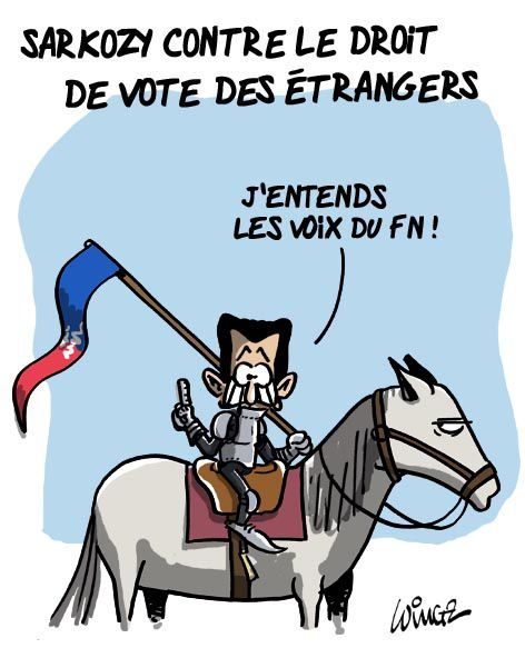 sarkozy gueant etranger marine 6