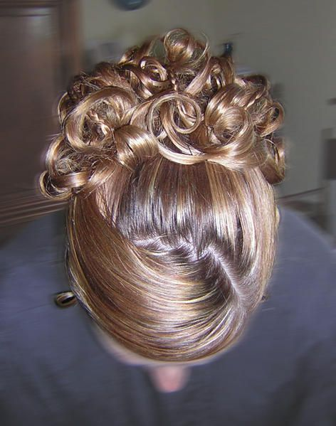 Redirecting to for Comcoiffure avec tresse facile