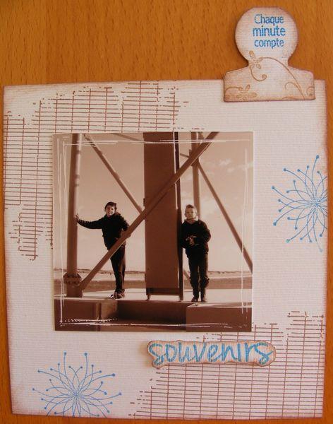 120504 Porte photos 03 (Copier)