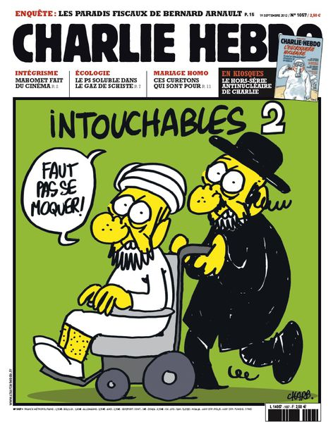 Charlie-Hebdo-Intouchables-2.jpg